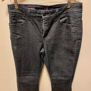 Not Your Daughter's Bootcut Jeans - 12P